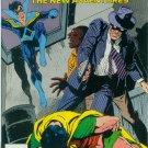 BATMAN #416 (1988)