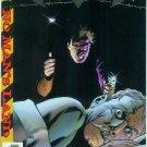 BATMAN #572 (1999)
