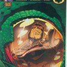 BATMAN #593 (2001)