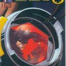 BATMAN #594 (2001)