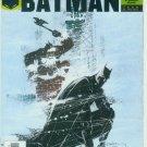 BATMAN #596 (2001)