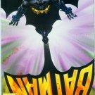 BATMAN #598 (2002)