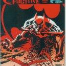 BATMAN #600 (2002)