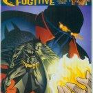 BATMAN #601 (2002)