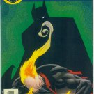 BATMAN #602 (2002)