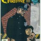 BATMAN #603 (2002)
