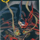 BATMAN #604 (2002)