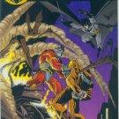 BATMAN #606 (2002)