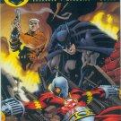 BATMAN #607 (2002)