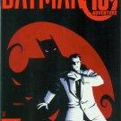 BATMAN THE 10 CENT ADVENTURE (2002)