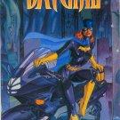 BATMAN: BATGIRL (1997)
