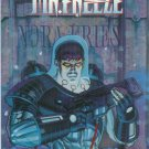 BATMAN: MR. FREEZE (1997)