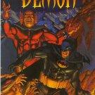 BATMAN: DEMON (1996)