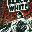 BATMAN BLACK AND WHITE #2 OF 4 (1996)