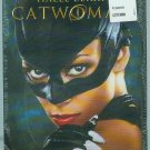 CATWOMAN (2005) (NEW) HALLE BERRY