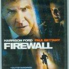 FIREWALL (2006) (NEW) HARRISON FORD
