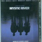 MYSTIC RIVER (2004) (NEW) SEAN PENN/TIM ROBBINS/KEVIN BACON