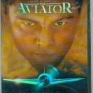 AVIATOR (2005) (NEW) LEONARDO DiCAPRIO