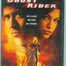 GHOST RIDER (2005) NICOLAS CAGE/EVA MENDES (NEW)