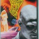 NATURAL BORN KILLERS (2000) (NEW) WOODY HARRELSON/JULIETTE LEWIS/TOMMY LEE JONES/ROBERT DOWNEY JR.