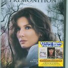 PREMONITION (2007) (NEW) SANDRA BULLOCK