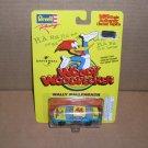 Revell #46 Wally Dallenbach Woody Woodpecker Car (1997)