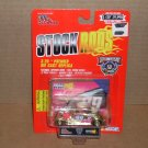 Racing Champions #99 Jeff Burton 34 Ford Coup Stock Rod Gold 1 of 19,998