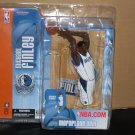 MICHAEL FINLEY DALLAS MAVERICKS SERIES 6