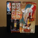 KOBE BRYANT SHOOTING SENSATIONS (1999/00) SEALED