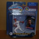 ALEX RODRIGUEZ STARTING LINEUP 2 (2001) RANGERS SEALED