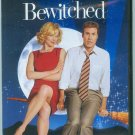 BeWITCHED (2005) (PLAYED ONCE) WILL FERRELL/NICOLE KIDMAN