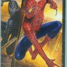 SPIDER-MAN 3 (2007) (NEW) TOBEY MAGUIRE/KRISTEN DUNST