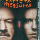 EXTREME MEASURES (1999) (NEW) HUGH GRANT/GENE HACKMAN