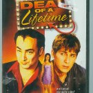 DEAL OF A LIFETIME (2000) (NEW) KEVIN POLLAK/SHIRI APPLEBY