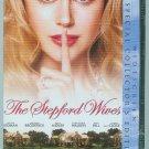 THE STEPFORD WIVES (2004) (NEW) NICOLE KIDMAN/BETTE MIDLER/GLEN CLOSE