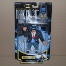 PENGUIN FROM BATMAN LEGENDS OF THE DARK KNIGHT (1997) NIP