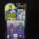RIDDLER FROM LEGENDS OF BATMAN (1995) NIP