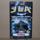 BATMAN JLA (2002) NIP