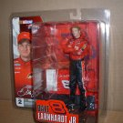 DALE EARNHARDT JR. SERIES 2 VARIANT FIGURE
