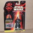 DARTH MAUL EPISODE 1 COMMTECH CHIP (1999) NIP