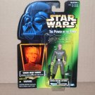 GRAND MOFF TARKIN POWER OF THE FORCE (1996) NIP