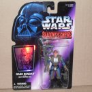 DASH RENDAR SHADOWS OF THE EMPIRE (1996) NIP