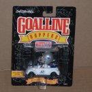 DALLAS COWBOYS GOAL LINE BOPPERS DIE CAST CAR (1996)