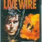 LIVE WIRE (2003) (NEW) PIERCE BROSNAN/RON SILVER/BEN CROSS