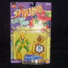 ELECTRO FROM ELECTRO SPARK SERIES (1997) NIP