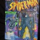 RHINO FROM SPIDER-MAN ANIMATED SERIES (1994) NIP