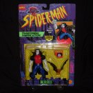 MORBIUS FROM SPIDER-MAN ANIMATED SERIES (1995) NIP