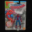MARVEL SUPER HEROES AMAZING SPIDER-MAN (1994) NIP