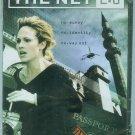 THE NET 2.0 (2006) (NEW) NIKKI DELOACH/KEEGAN CONNOR TRACY