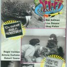 SCI-FI TWO MOVIES GIANT GILA MONSTER/CREATURE FROM THE HAUNTED SEA + 1 FLASH GORDON TV EPISODE (NEW)